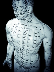 can-acupuncture-relieve-arthritis-pain