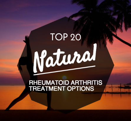 natural-rheumatoid-arthritis-treatment-options