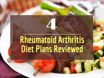 4-rheumatoid-arthritis-diet-plans-reivewed