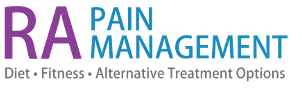 RA Pain Management