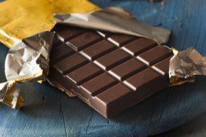 rheumatoid arthritis healthy sweets