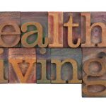 Managing Rheumatoid Arthritis Naturally Through Diet & Exercise