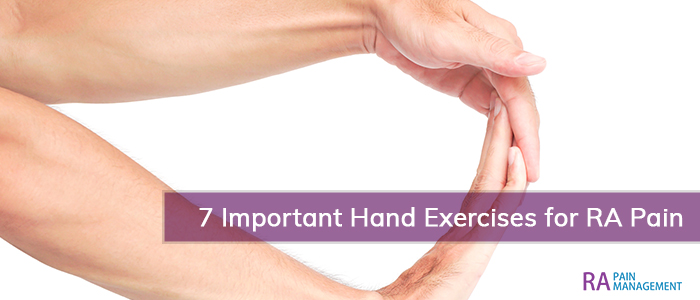 rapm-hand-exercises-for-ra-pain