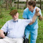 The 5 Best Exercises for Rheumatoid Arthritis