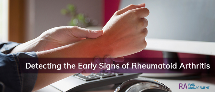 rapm-early-signs-of-rheumathoid-arthritis