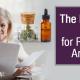 cbd oil for rheumatoid arthritis pain